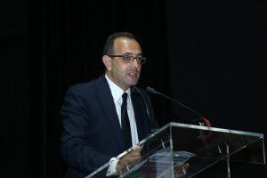Me Karim Daher