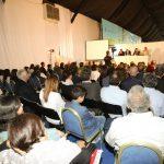 Conférence Biel 11-11-17