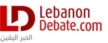 lebanon-debate-18