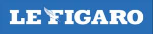 Le-Figaro-logo